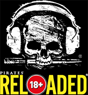 Pirates Reloaded